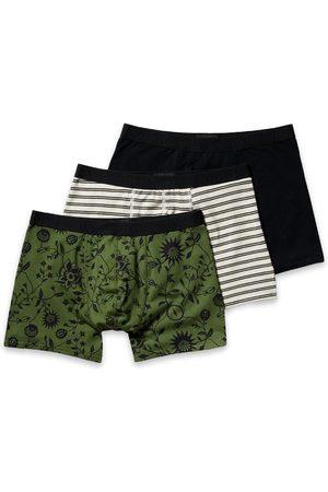 Scotch&Soda Heren Ondergoed - Boxershorts Classic jersey