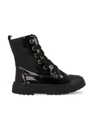 Shoesme Boot biker sw21w001-b