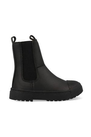 Shoesme Boot biker sw21w002-b