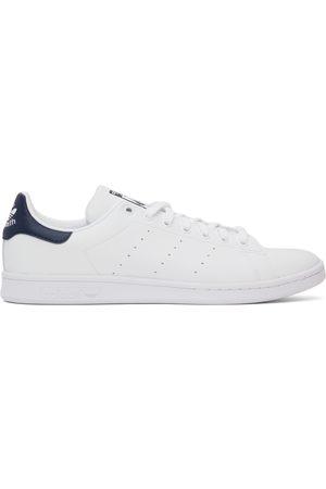 adidas Heren Sneakers - Stan Smith Sneakers