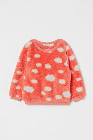 H&M Meisjes Sweaters - Sweater met motief