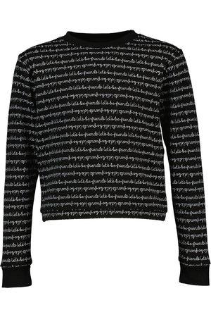 Zeeman Meisjes sweater