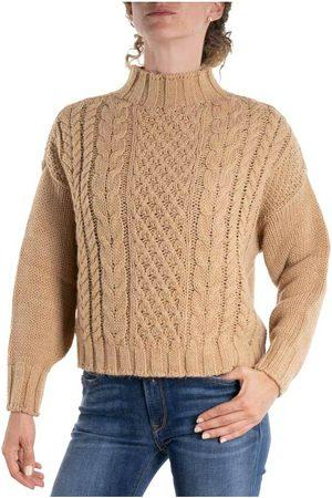 Kocca Sweater