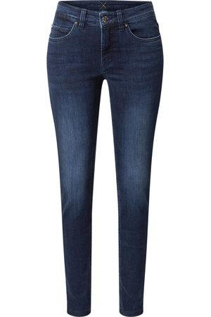 Mac Dames Jeans - Jeans 'Dream