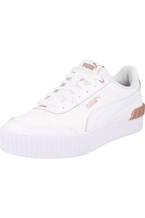 PUMA Dames Lage sneakers - Sneakers laag
