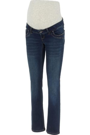 Mama Licious Jeans 'Toron