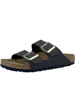 Birkenstock Dames Sandalen - Sandalen met riem 'Arizona