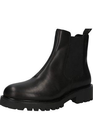 VAGABOND SHOEMAKERS Chelsea boots 'KENOVA