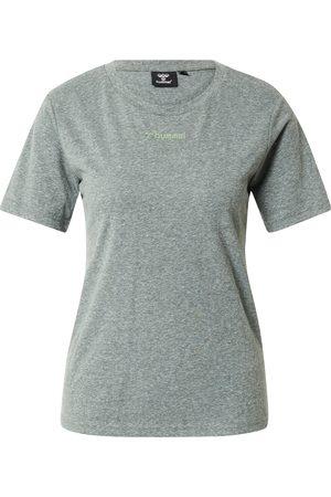 Hummel Shirt