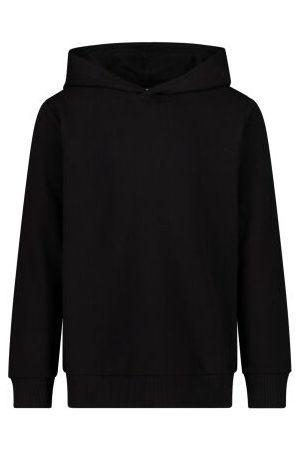 NAME IT Sweaters - Sweater