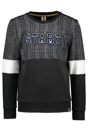 B.Nosy Sweaters - Sweater