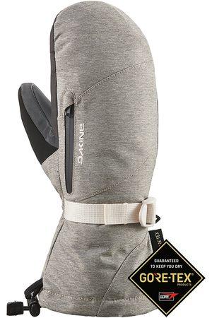 Dakine Dames Handschoenen - Sequoia Gore-Tex Mittens