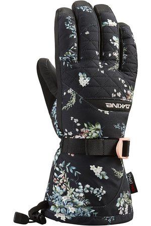 Dakine Dames Handschoenen - Camino Gloves patroon