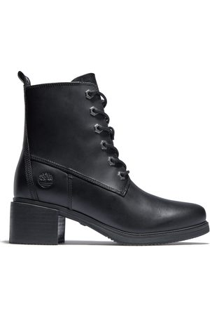 Timberland Dalston Vibe 6 Inch Boot Voor Dames In