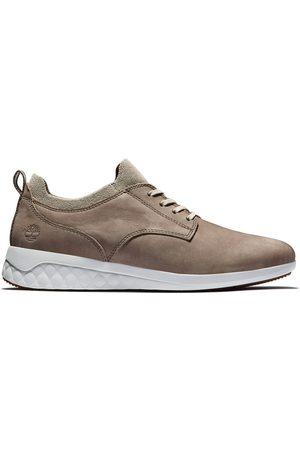 Timberland Bradstreet Ultra Sneaker Voor Dames In Grijs- Grijs- , Grootte 36