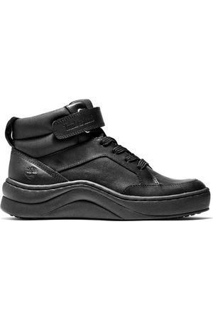Timberland Ruby Ann Sneaker Boot Voor Dames In