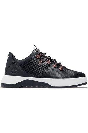 Timberland Supaway Fabric Sneaker Voor Dames In