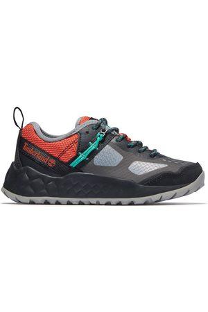 Timberland Solar Wave Greenstride™ Sneaker Voor Kids In