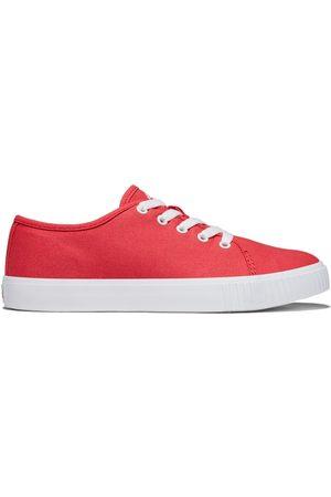 Timberland Skyla Bay Sneaker Voor Dames In