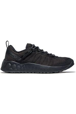 Timberland Dames Lage sneakers - Solar Wave Greenstride™ Sneaker Voor Dames In