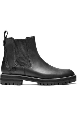 Timberland London Square Chelsea Boot Voor Dames In