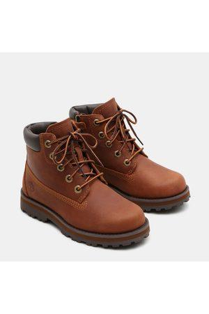 Timberland Courma Kid 6 Inch Boot Voor Peuters & Kleuters In