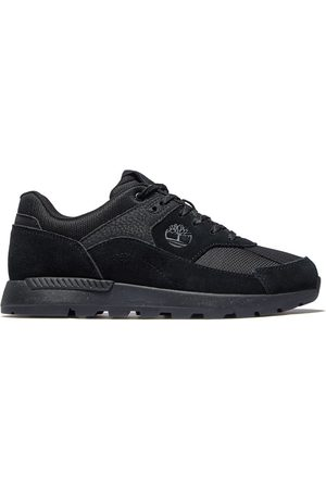 Timberland Field Trekker Sneaker Voor Dames In