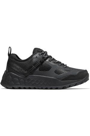 Timberland Solar Wave Tr Greenstride™ Sneaker Voor Juniors In