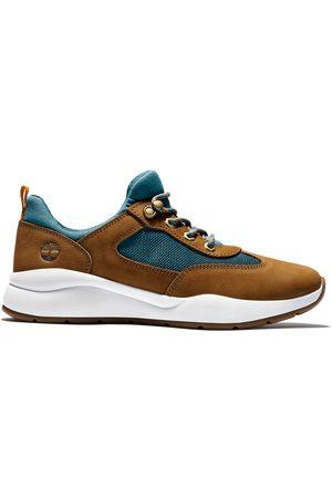 Timberland Boroughs Project Sneakerboot Voor Dames In
