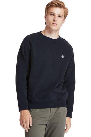 Timberland Exeter River Sweatshirt Voor Heren In