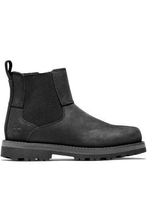 Timberland Courma Kid Chelsea Boot Voor Kids In