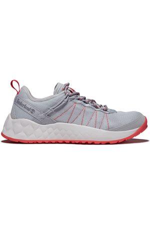 Timberland Dames Lage sneakers - Solar Wave Low Sneaker Voor Dames In