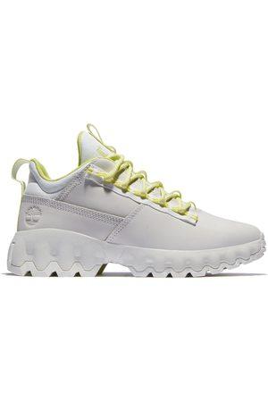 Timberland Greenstride™ Edge Sneaker Voor Dames In