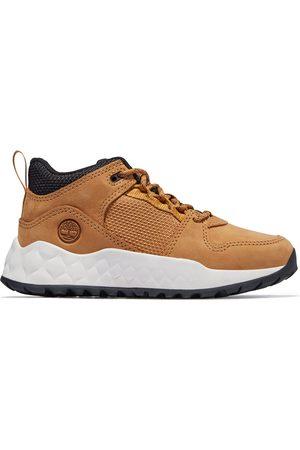 Timberland Solar Wave Greenstride™ Sneaker Voor Juniors In