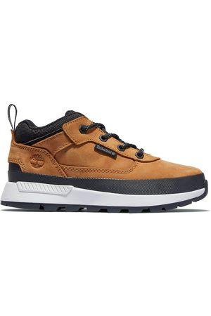 Timberland Field Trekker Sneaker Voor Juniors In