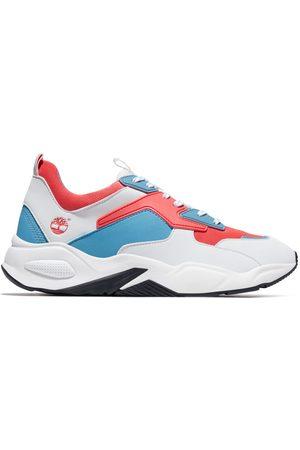 Timberland Delphiville Mesh Sneaker Voor Dames In