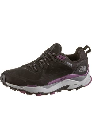 The North Face Sneakers laag