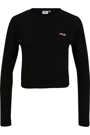 Fila Shirt 'Ece