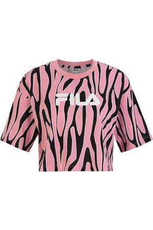 Fila Shirt 'EPONA
