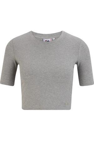 Fila Shirt 'ELWYN