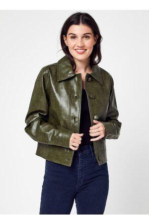 B YOUNG Byeluka Jacket