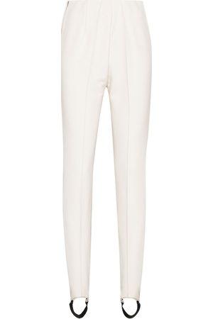 Bogner Elaine ski trousers