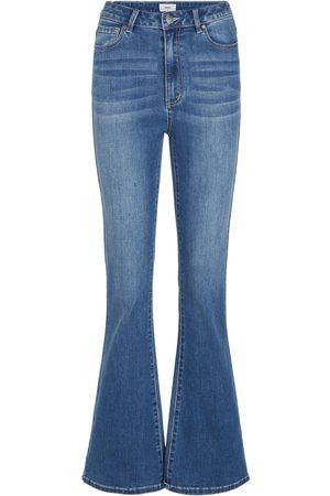 Object Jeans 'Diju