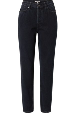 TOM TAILOR Dames Straight - Jeans