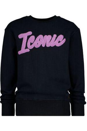 Vingino Sweaters - Sweater