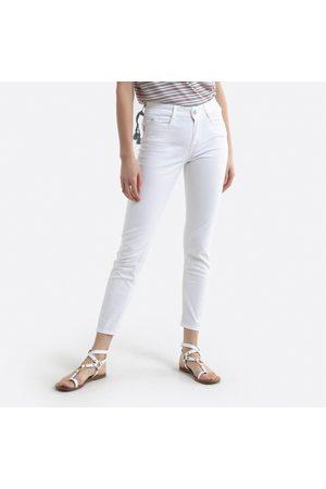 Kaporal 5 Dames Slim - Slim jeans, 7/8 model