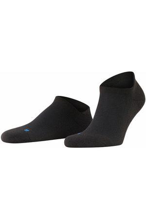 Falke Heren Sokken - Sokken