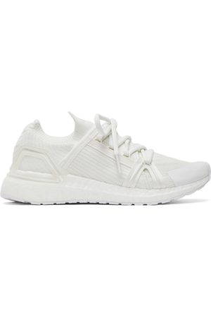 adidas Off-White Ultraboost 20 Sneakers