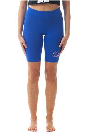 Nike Meisjes Panty's - Essential Tight Short