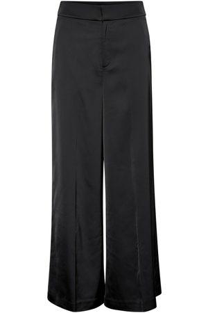 INWEAR Wijde broeken - Zilky Pants